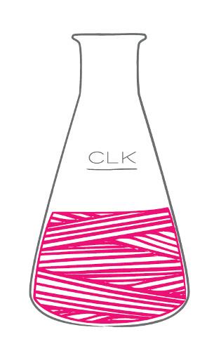CLK final logo-03pt