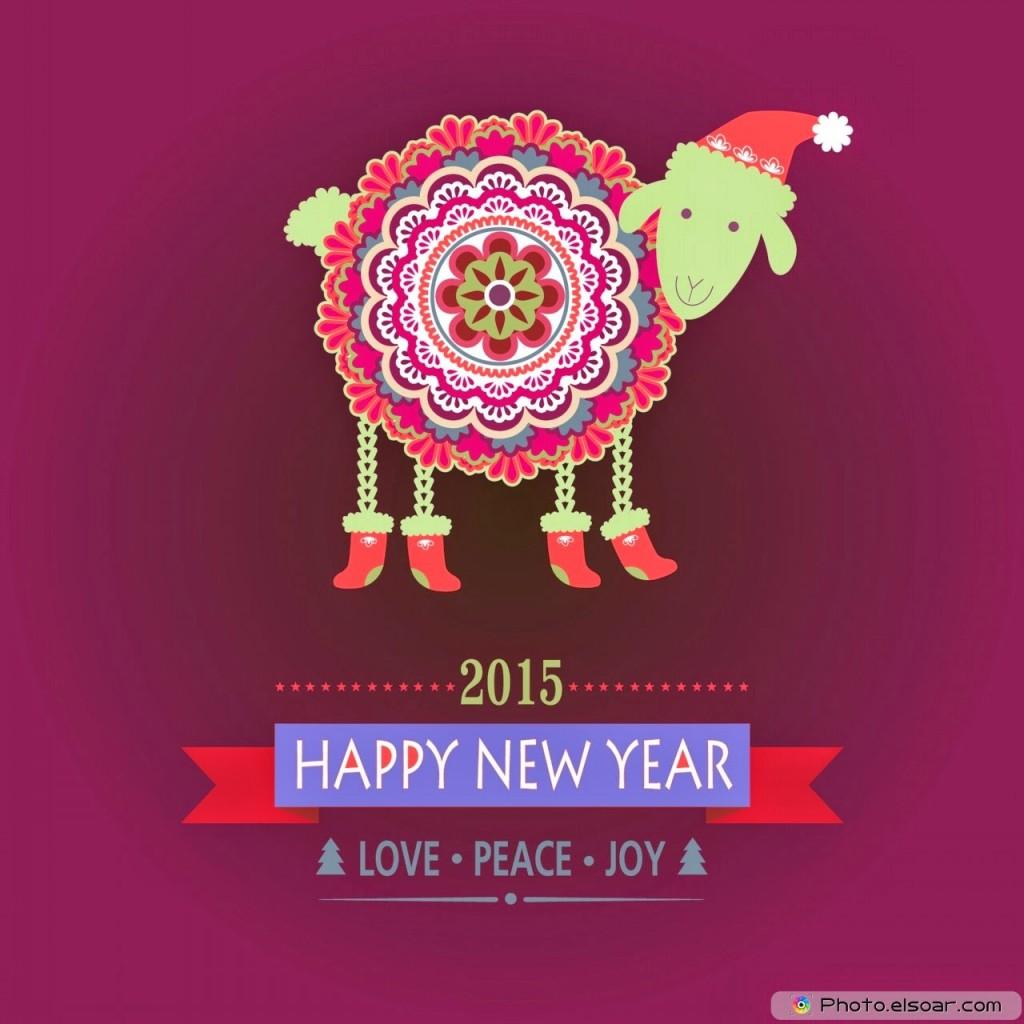 Happy-Chinese-New-Year-2015-3-702386