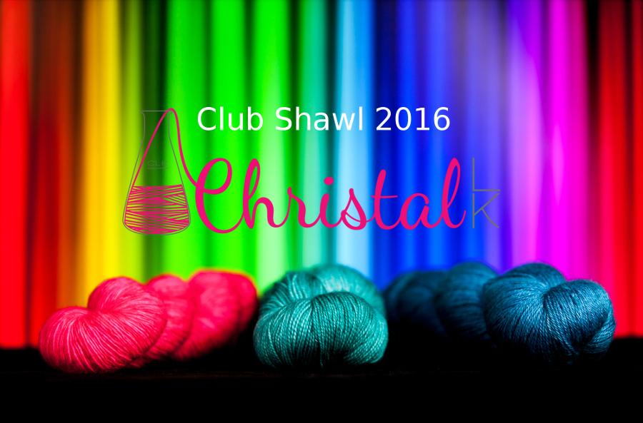 club_shawl