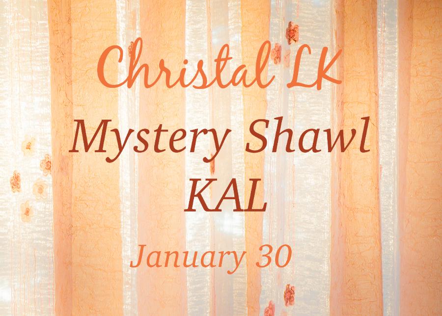 mysteryKAL2015