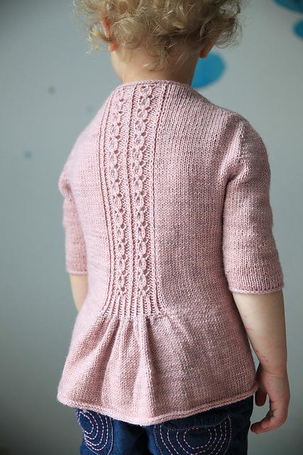 newdesign_cardigan_04_medium2