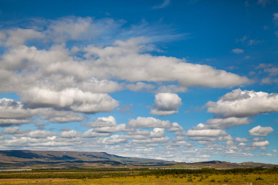 nuages_pt