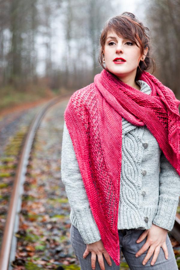 ruby_on_rails_11