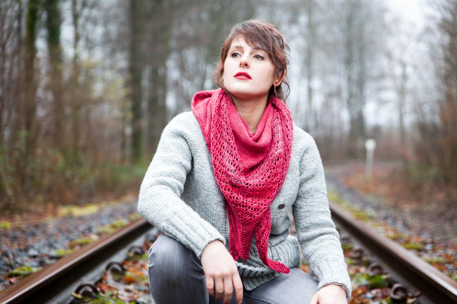 ruby_on_rails_7