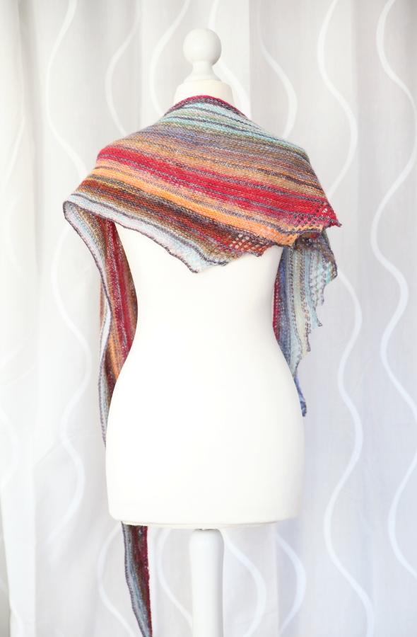 shawl_handspun_10
