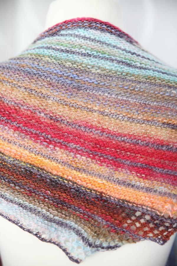 shawl_handspun_4