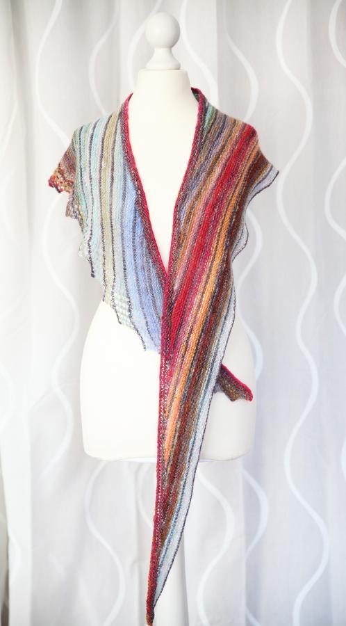 shawl_handspun_5