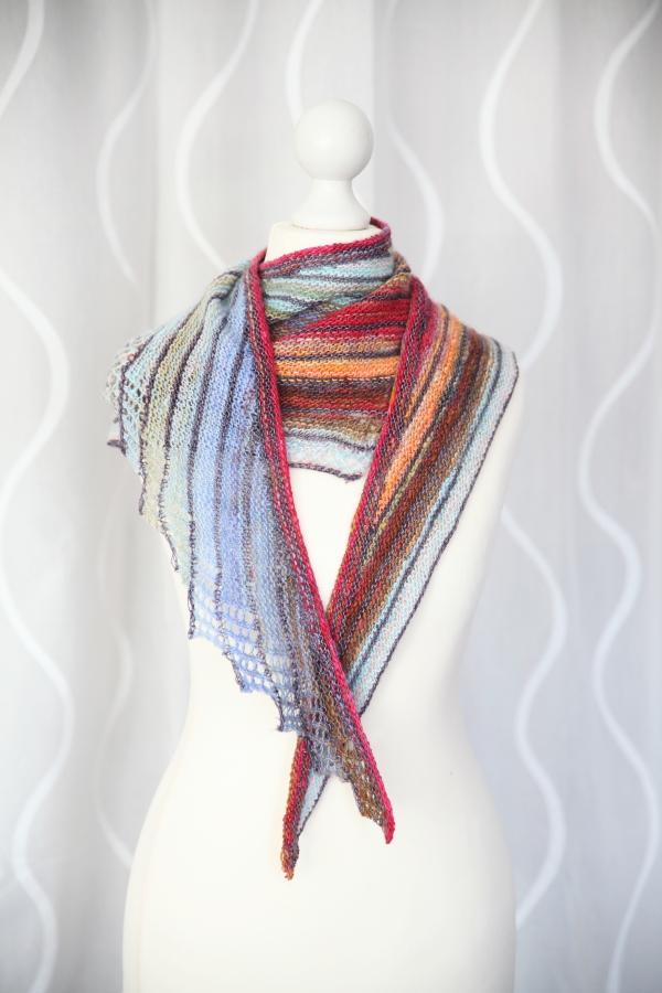 shawl_handspun_6