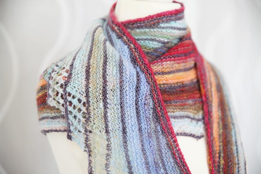 shawl_handspun_7