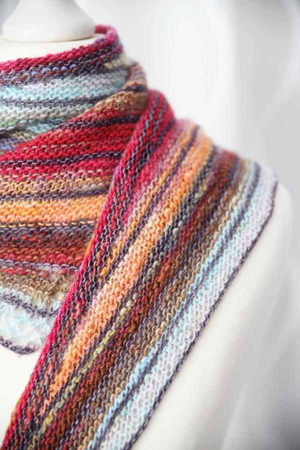 shawl_handspun_8