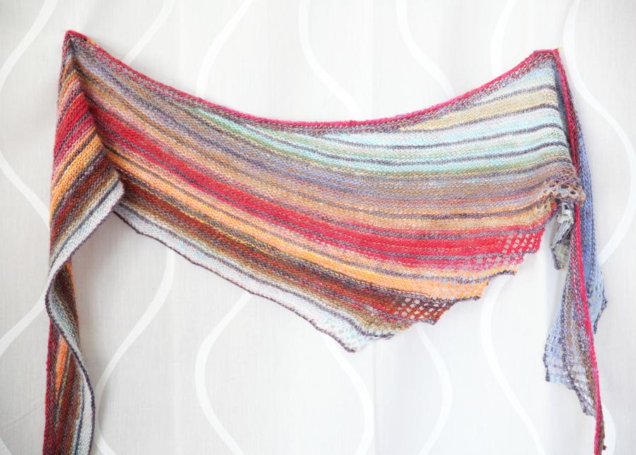 shawl_handspun_9